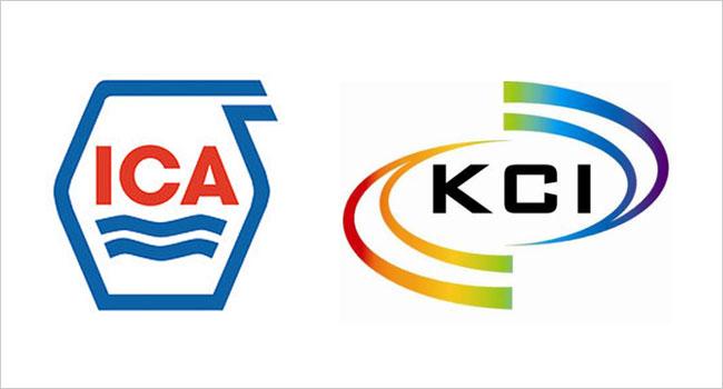 ICA-Katilac-logo