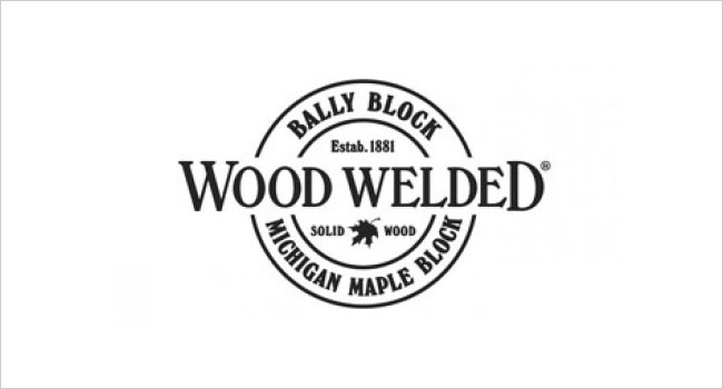 Michigan Maple Block Logo