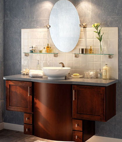 Quality-Cabinets-Bathroom-Vanity