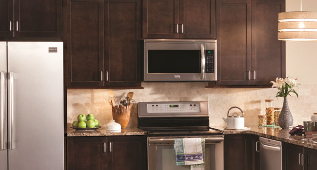 Quality-Cabinets-Kitchen-Cabinets