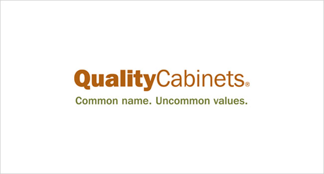 Quality-Cabinets-Logo