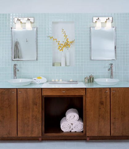 MC-Cabinetry-Bathroom-Vanity