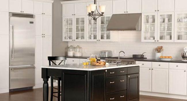 MC-Cabinety-Kitchen-Cabinets