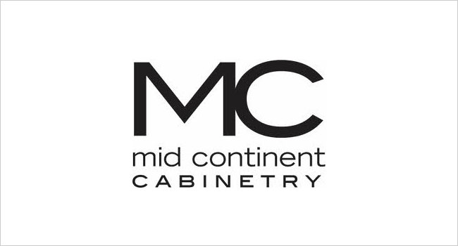 MidContinent-Cabinetry-Logo