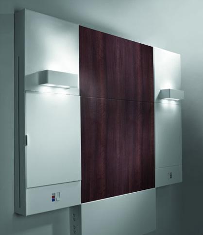Futrus-Corian-Wall-Panel