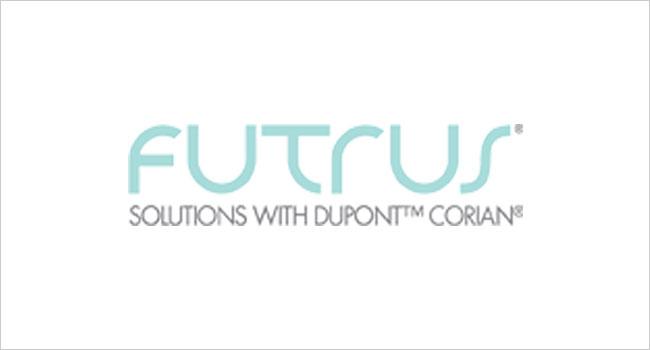 Futrus-Logo