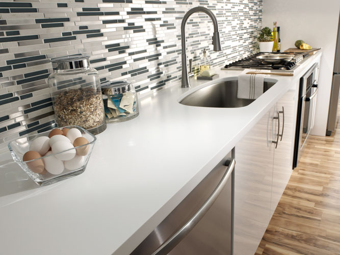 corian solid surface distributor and wholesaler h j. Black Bedroom Furniture Sets. Home Design Ideas