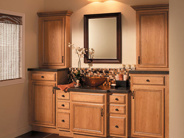 quality bathroom cabinets quality cabinets and woodstar cabinets distributor h j o 25024