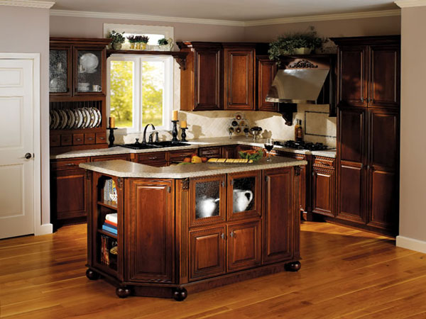 Quality Cabinets And Woodstar Cabinets Distributor H J O