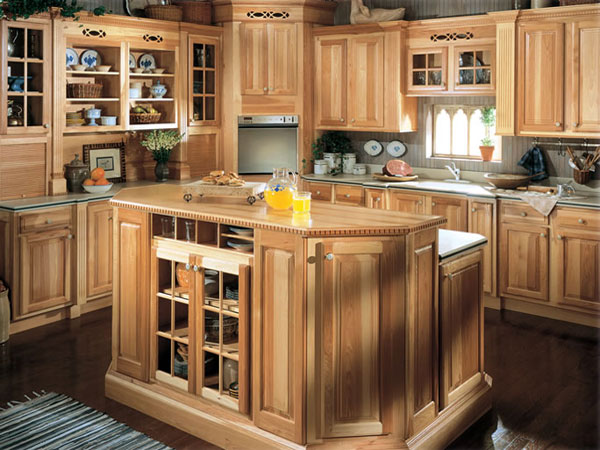 Quality Cabinets And Woodstar Cabinets Distributor