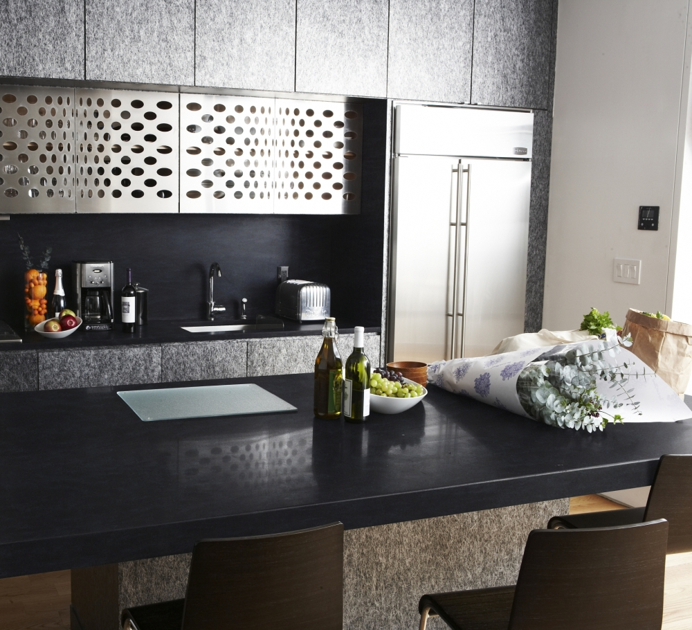 Corian Solid Surface Distributor And Wholesaler