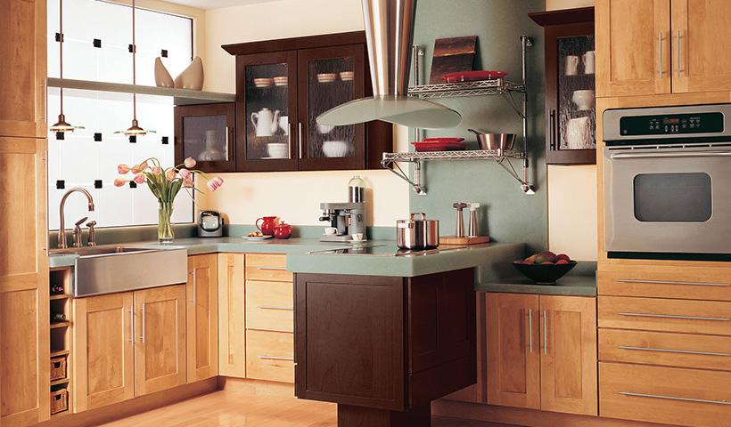 merillat cabinetry distributor merillat cabinets masterpiece rh oldenkamp com where to purchase merillat cabinets where to buy merillat cabinet filler