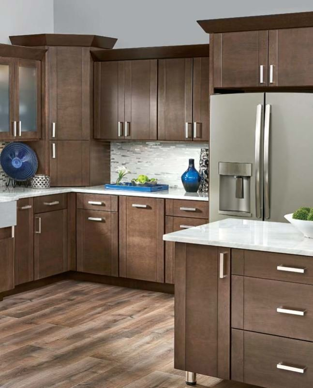 Beau For The Design And Installation Of Your Mid Continent Cabinetry And Vista  Cabinetry Project, Visit The U201cFind A Dealeru201d Section Of Our Website To Find  A ...
