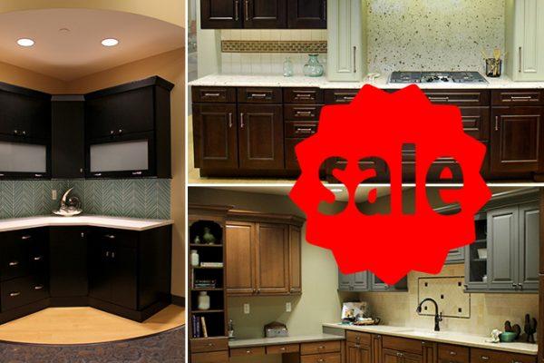 Surplus Cabinets for Sale