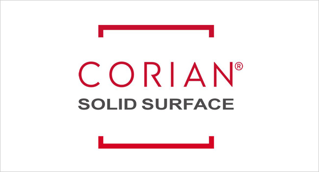 Corian Solid Surface Distributor And Wholesaler Hj Oldenkamp