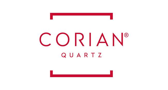 Corian_Quartz