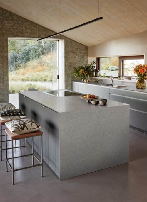 CorianSolidSurface_PebbleTerrazzo_Kitchen (1)