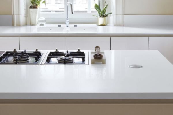 The Importance Of Kitchen Islands
