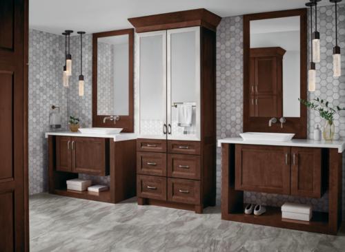 Popular Kitchen Cabinet Styles Shaker Door H J Oldenkamp