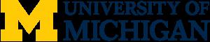 University_of_Michigan