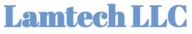 Lamtech LLC Logo