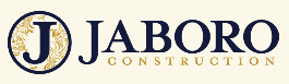 Jaboro Construction Logo