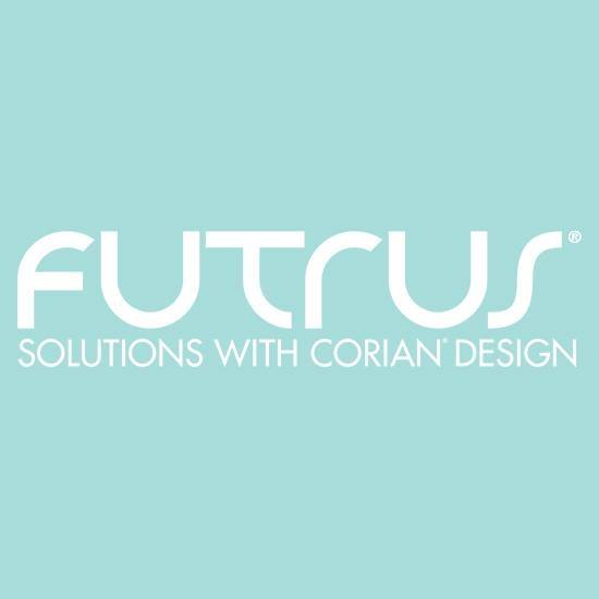 Futrus Solutions with Corian Design