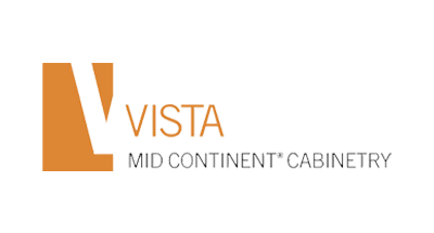 midcontinent vista cabinetry